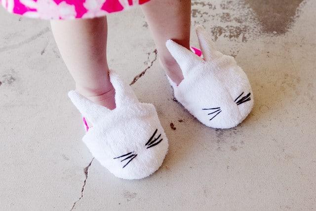 bunny-slippers-3