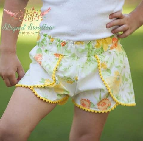 coachella-shorts-striped-swallow-designs_large