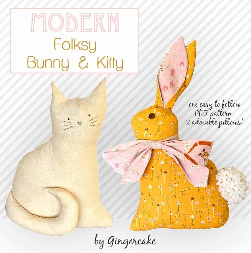 Bunny_KittyTitleSquare