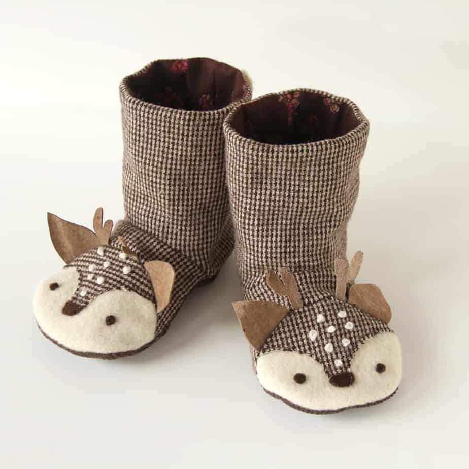 Wild_Things_Deer_Boots_by_Big_Little_3_1024x1024