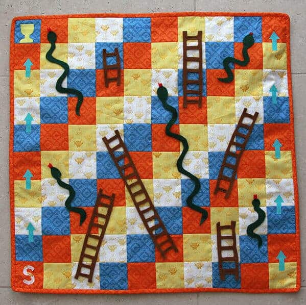 Snake_and-Ladders-001