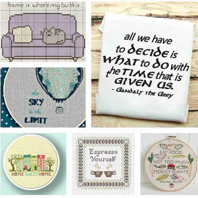 Cross-stitch-and-embroidery (1)