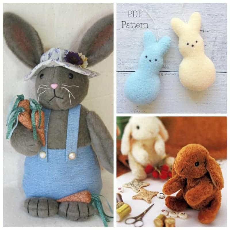 Easter_bunny_patterns_to_sew_SQ