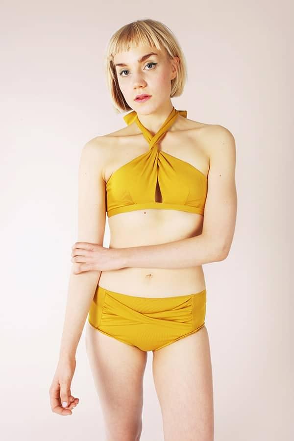 01_065_Beverly_Twisted_Bikini_Front