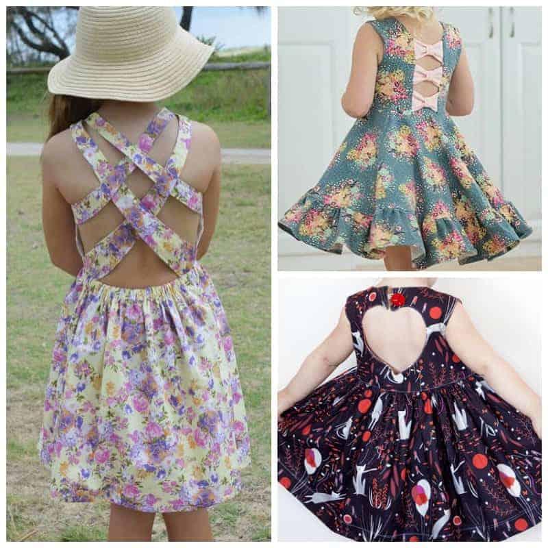 fun-back-dress-sewing-patterns