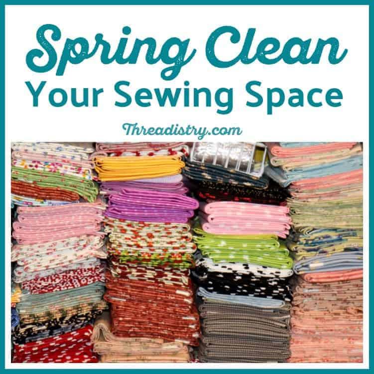 Spring-clean-sewing-space-SQ