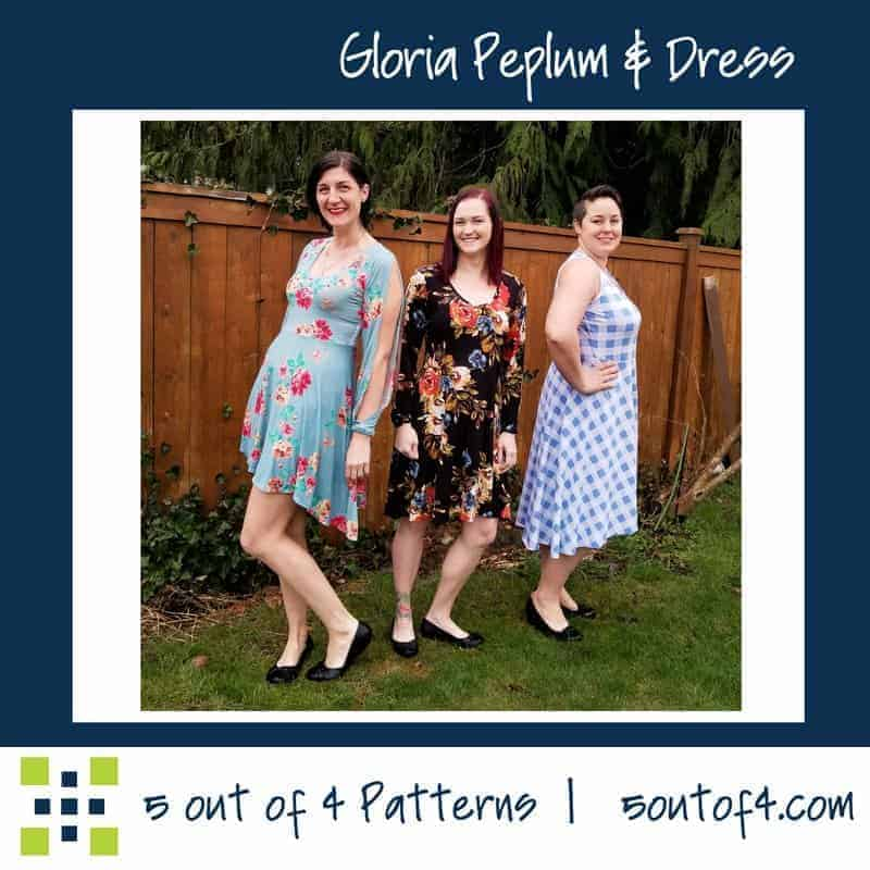 5oo4-Gloria-Group
