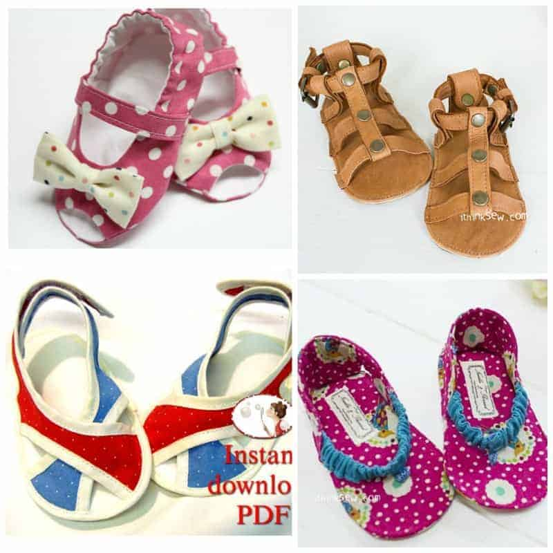 Baby-sandals-sewing-patterns-sq