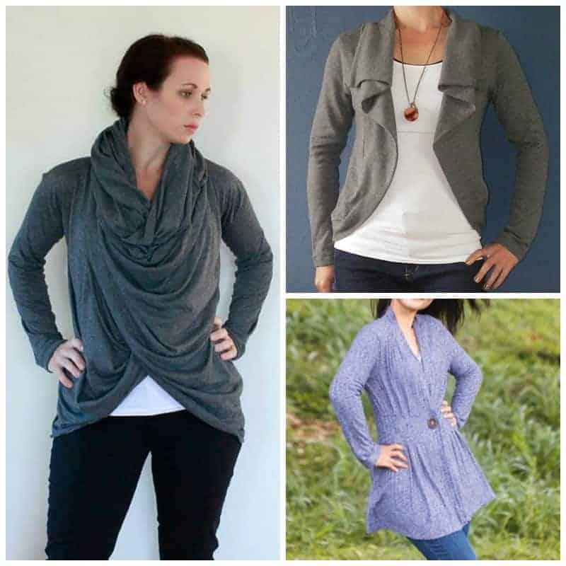 Cardigan-sewing-pattern-feature