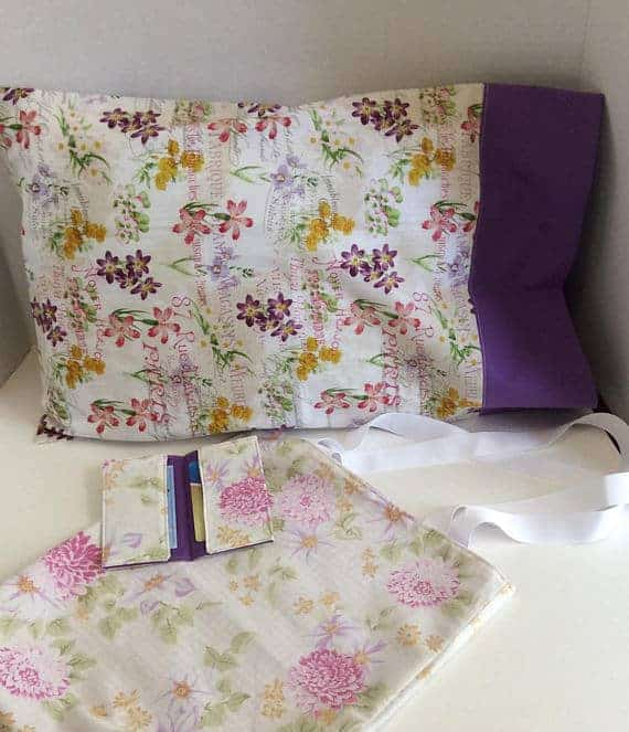 learn to sew with this beginner sewing kit
