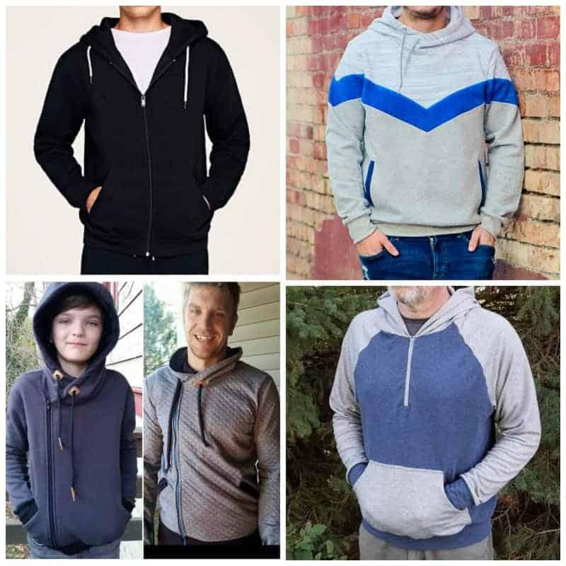 mens-hoodie-sewing-patterns-SQ