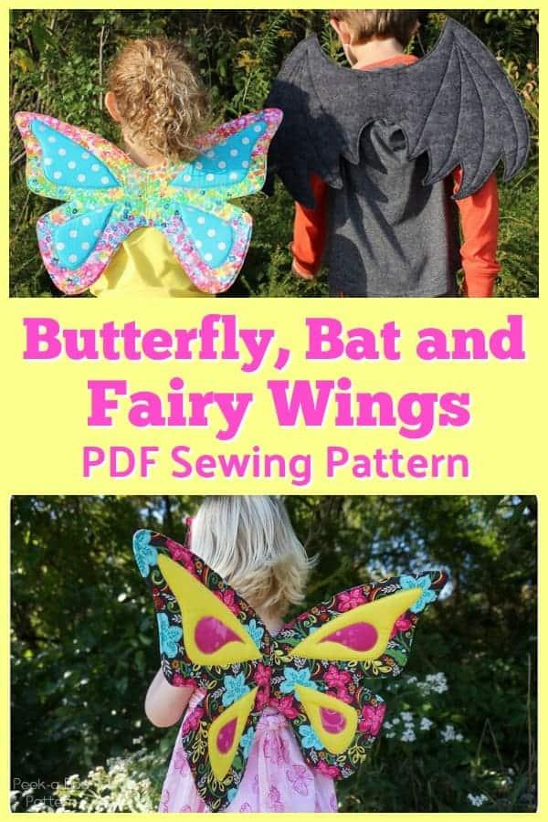 Fairy-wings-sewing-pattern