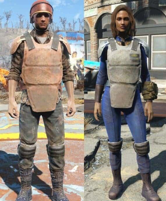 Fallout-costume-pattern