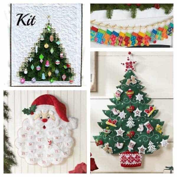 Advent-calendar-kit-sq