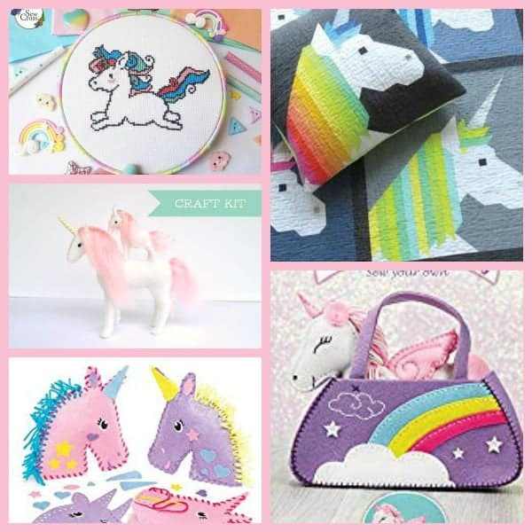 Unicorn-sewing-kits-SQ