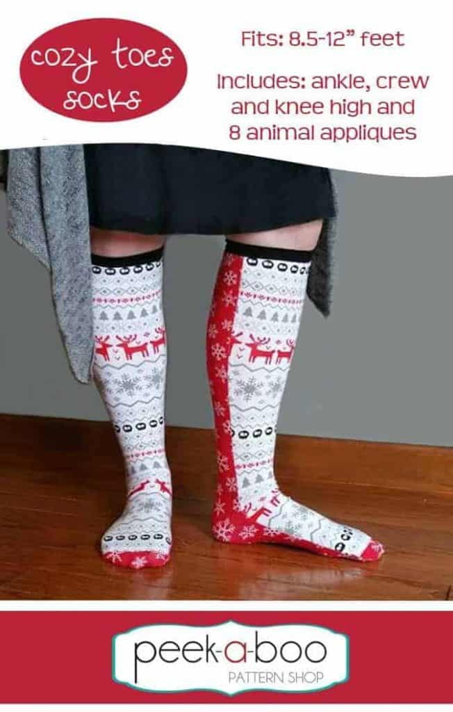 Cozy_Toes_Socks_Cover__88138