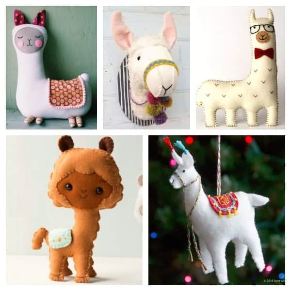 llama-sewing-patterns-SQ