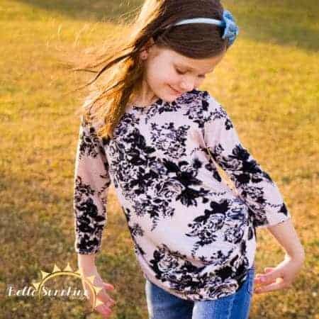 BSD-Maggie-Dress-Tunic-Top-Girls-pdf-sewing-pattern-159-2-450x450