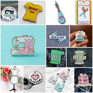 sewing-enamel-pins-SQ