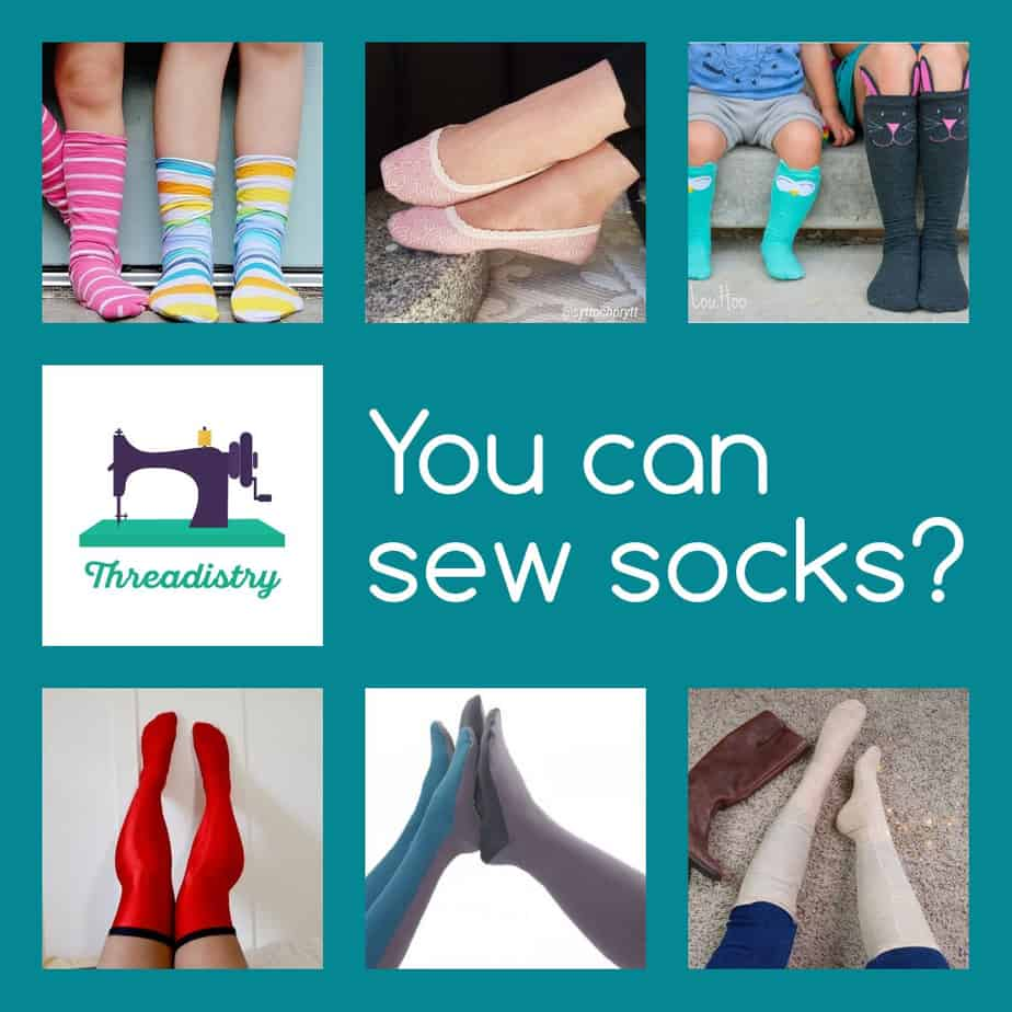Best-sock-sewing-patterns (2)