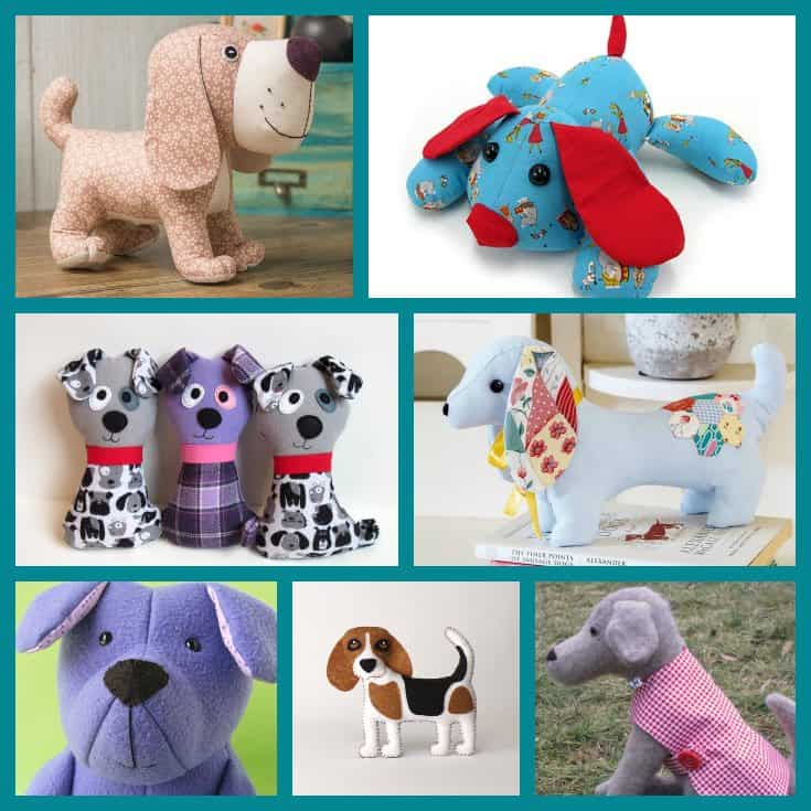 stuffed-dog-patterns-SQ
