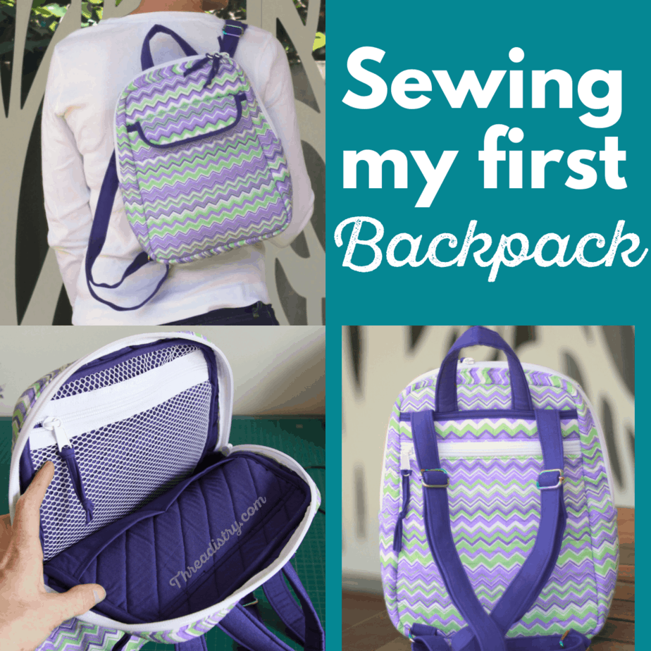Sewing-backpack-SQ