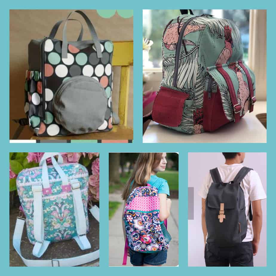 awesome-backpack-sewing-sq