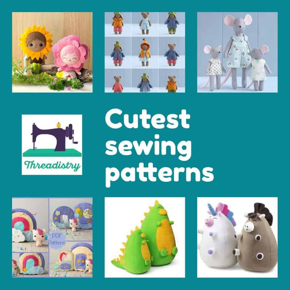 cute-sewing-patterns-SQ