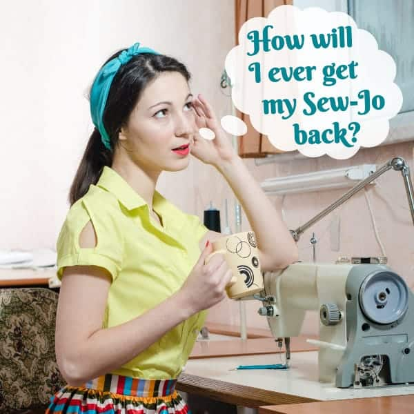 How-to-get-your-sew-jo-back-SQ