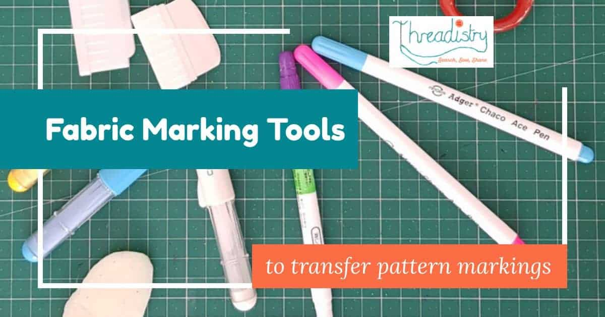 fabric-marking-tools-FB
