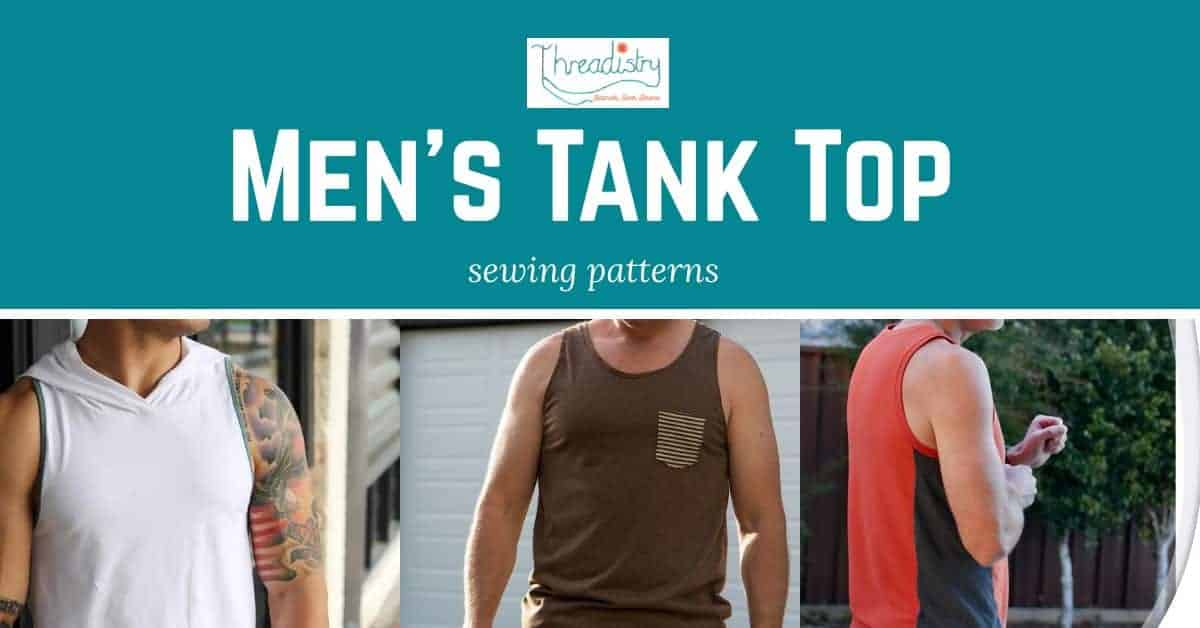 Mens-tank-top-sewing-patterns-FB