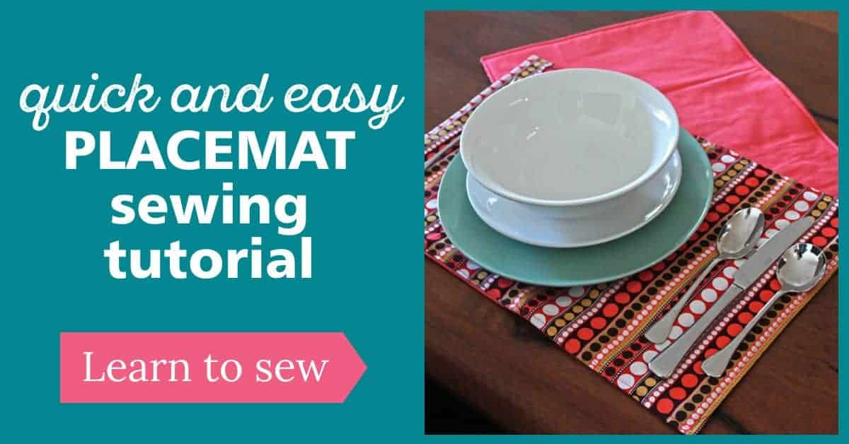 easy-placemat-sewing-tutorial-FB