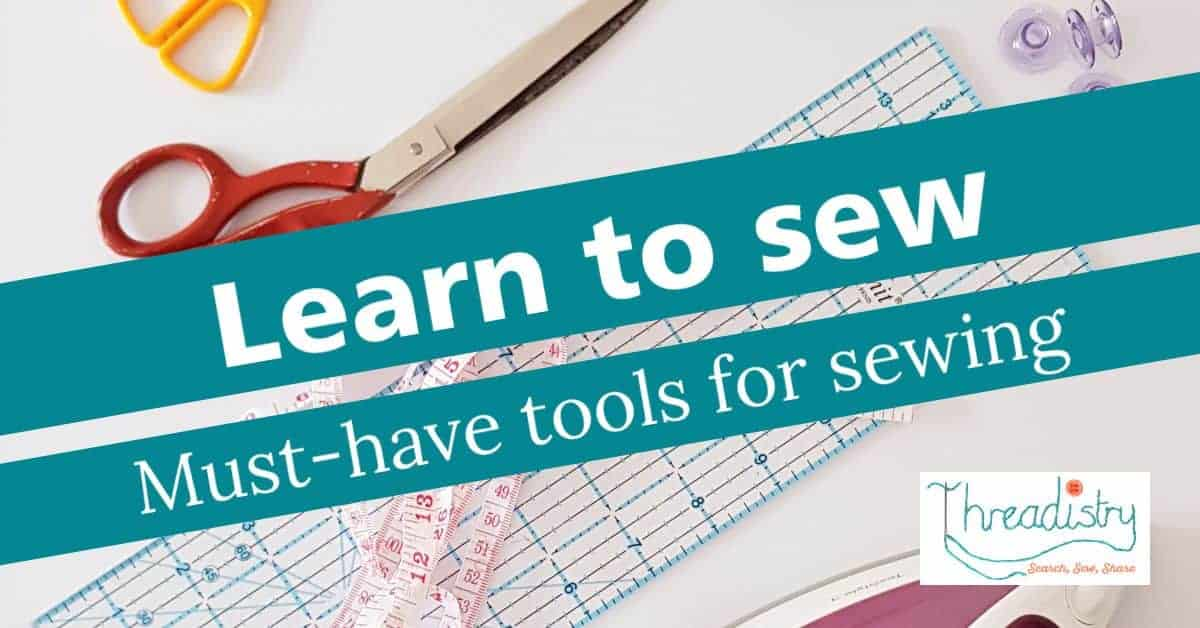 learn-to-sew-must-have-tools-FB
