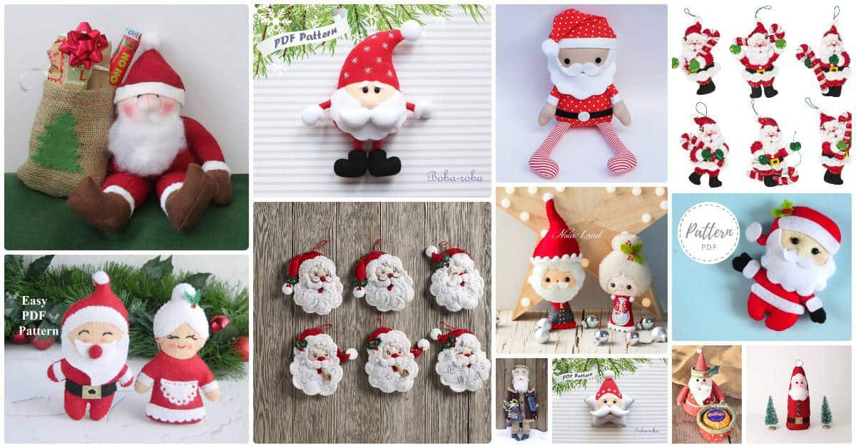Santa-doll-sewing-patterns-FB