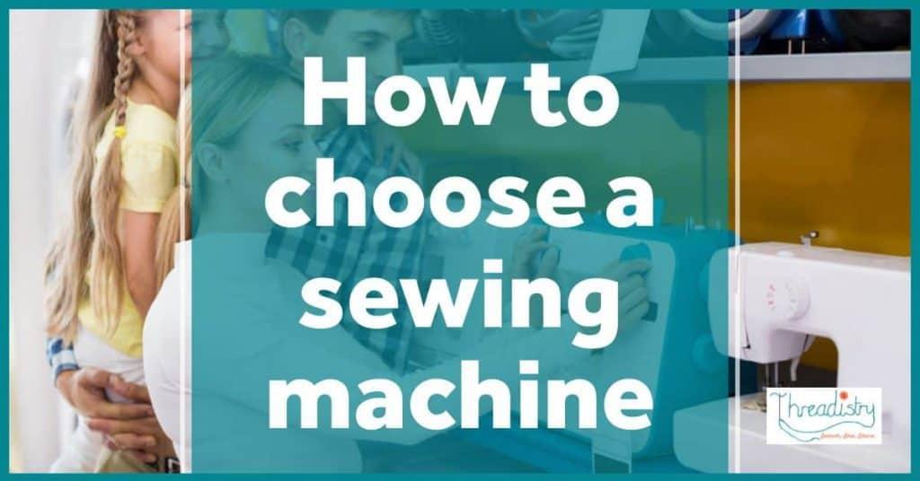 choose-sewing-machine-FB
