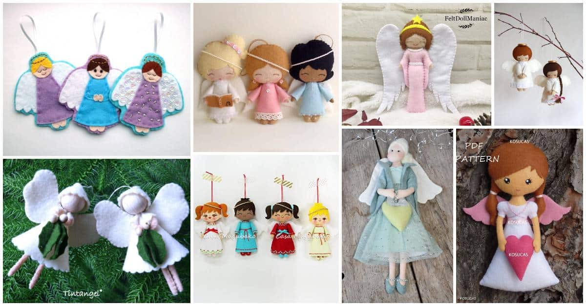 angel-sewing-patterns-FB