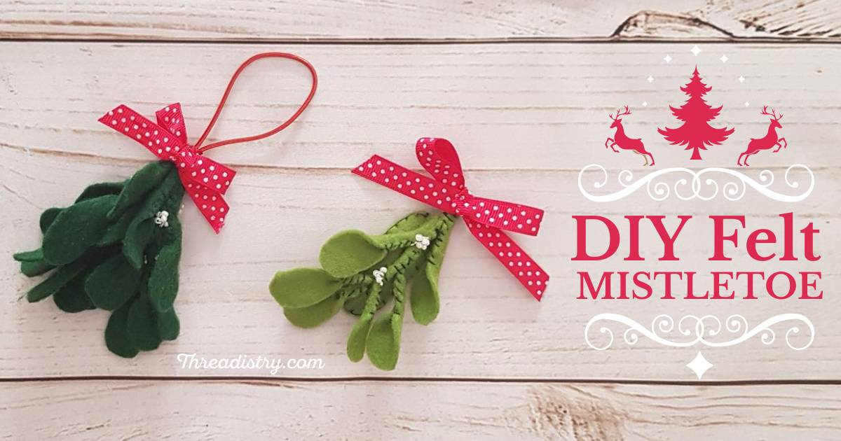 diy-felt-mistletoe-FB1