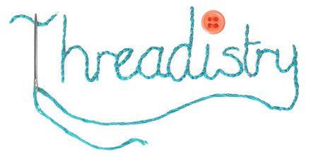 Threadistry